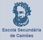 Escola Secundária de Camões (moodle antigo em http://escamoes.ccems.pt/)